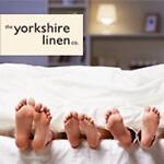 The Yorkshire Linen Co
