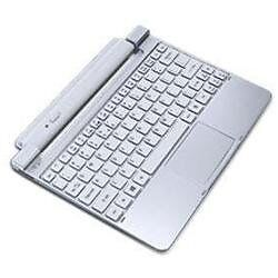 NEW-ACER-ICONIA-W510-KEYBOARD-DOCK-NP-DCK11-00A
