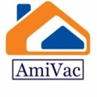 AmiVAc Cleaning Services now hiring!