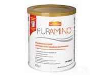 Nutramigen Puramino Formula X 5