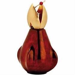 Lampe Berger - Fleur De Bi Ya Doo 5677