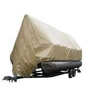 - BRAND NEW in box - Navigloo Pontoon/Fishing Boat System
