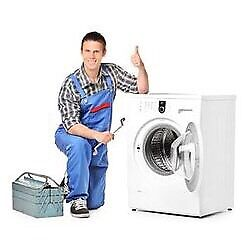 Expert Appliance techs CHEAP rates.  We want your business