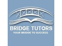 Looking for Private Tutors in London (South West & West London Tuition) - All Subject Areas