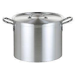 Boiling pot - 30cm/12in - 14 Litres SR