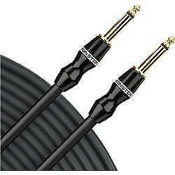 14 Speaker Cable Ebay