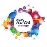 NDeva Design