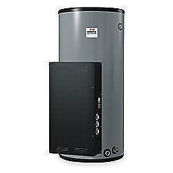 Commercial Water Heater Ebay