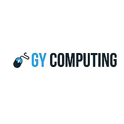 GY Computing. 7 Years Experience. Local, Friendly Business.