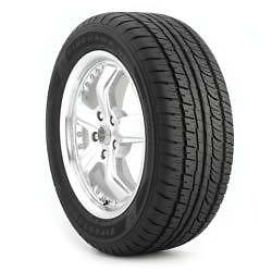 """NEW 19"""" ALL SEASON TIRES, GREAT DEAL!!!"""