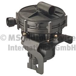 PIERBURG 7.22166.38.0 BMW SECONDARY AIR PUMP MODULE (11721433818)