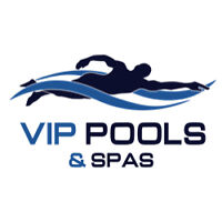 Hot Tub Service and Repair - www.vippools.ca