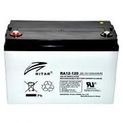 RITAR AGM DEEPCYCLE BATTERY 12V 120AH Osborne Park Stirling Area Preview