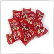 Biscuits Individually Wrapped