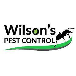 Wilson's Pest Control - Blacktown & Sydney Metro Area Parramatta Parramatta Area Preview