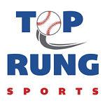 TOP RUNG SPORTS