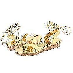 fdccac1ed78f7 Michael Kors Shoes