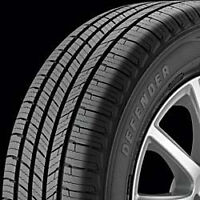 BRAND NEW 215/65R16 Michelin Defender Tires