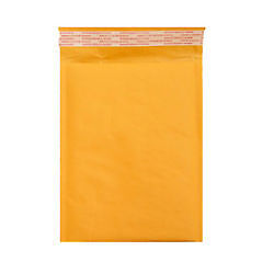 """Lot of 30 Kraft bubble mailers envelopes shipping 8.5"""" X 12"""""""