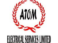 Registered and Fully Qualified Electricians in Sheffield