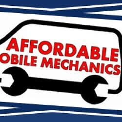 AFFORDABLE MOBILE MECHANICS 24 HOURS 7 DAYS PH  Newcastle Newcastle Area Preview