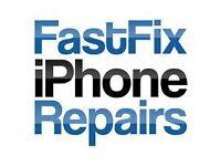 iPhone 6S Plus Replacement LCD Screen Digitiser Repair