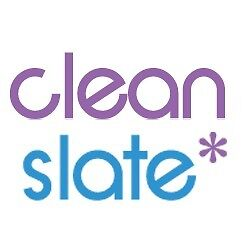 Morning cleaner required in Sandiacre