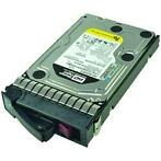 Compaq 1TB Hot-Swap Serial ATA Hard Drive