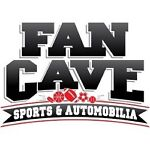 Fan Cave Sports and Automobilia