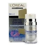 Loreal Derma Genesis