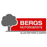 Motorgeräte-Bergs