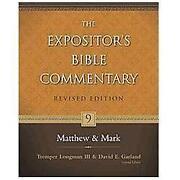 Expositors Bible