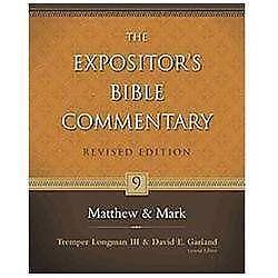 The Expositors Study Bible King James Version - picclick.com