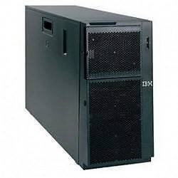 IBM Server x3500 M3 Cairns Cairns City Preview