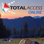 Total Access Online