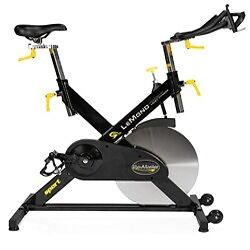 LeMond Revmaster Sport Spin Bike Glynde Norwood Area Preview