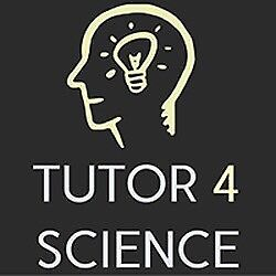 Experienced Secondary School Science Teacher available to tutor