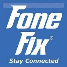 Fone Fix Australia Pty Ltd / Mobile Phone Repairs Sydney City Inner Sydney Preview