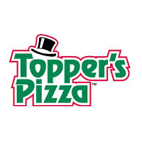 WANTED: Pizza Makers & Delivery Drivers