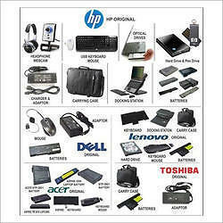 LAPTOPS,CELL,COMPUTER,IPADS,tablets SALE REPAIR ACCESSORIES
