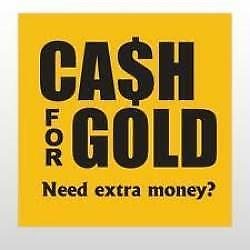 private collector looking to buy coin collections,gold jewelry gold nuggets and more