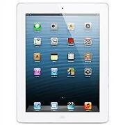 iPad 32GB WiFi