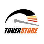 tuner-store