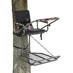 Ameristep Hunting Tree Stand