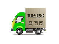 Man and Van Removals From £15 Southampton