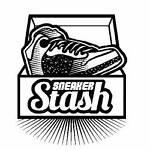 sneakerstash