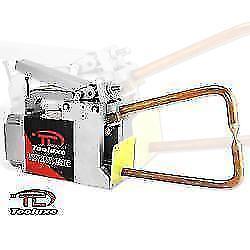 Soudeuse -115V Électrique SPOT welder neuf