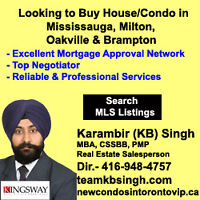 Buy home.Best Solution for 1st time Buyers.Best Mortgage Network