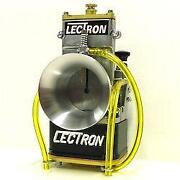 Lectron Carburetor