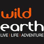 wildearth-australia